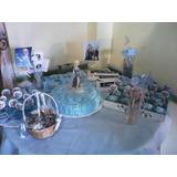 Mesas Dulces Tartas Caseras-capkey-lolli Cake Y Mas!!!