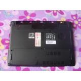 Carcaza Base Board Portatil Acer Aspire 4520 Pc