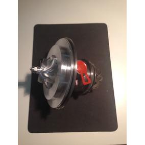Turbina Amarok Bi Turbo 180 Hp (conj Central)