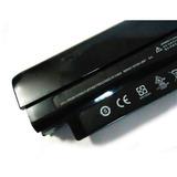 Bateria Benq Para Laptop Varias Compatibilidades Original