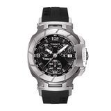 Tissot T-race Chronograph Ladies T048.217.17.057.00