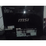 Msi All In One Ms-6633