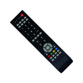 Controle Remoto Tv Lcd Semp Toshiba Ct6420 Ct6360 Lc3246