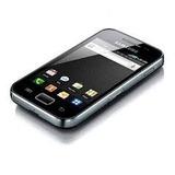 Samsung Galaxy Ace S5830 Wifi Gps Desbloqueado Touch Android