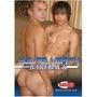 Pelicula Dvd Adultos Gay Young Horny And Bareback Erotika