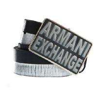 f176e9af5a61 cinturones armani exchange originales precio