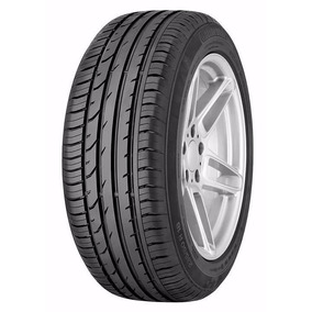 Neumatico Continental Cpc2 225/60r16 98v Outlet (dot 2011)