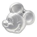 Tortera Wilton De Mickey Mouse