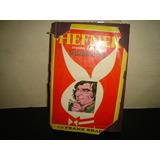 Hefner Creador Del Imperio Playboy - Frank Brady