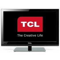 Televisores Tcl Led Alta Definicion Desder 42 Plg Smart