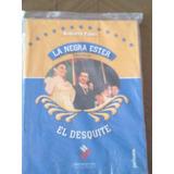 La Negra Ester - El Desquite - Roberto Parra