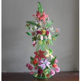 Moldes Para Hacer Flores Y Figuras De Fomi ( Fomy Foamy )