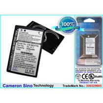 Bateria Pila Nokia 5310 5300 Xpressmusic 7310 7210 Bl4c Rym