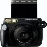 Cartuchos Para Camara Fotografica Fuji Instax Tipo Polaroid