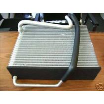 Venta Refacciones P/ Clima Automotriz Evaporador Condensador