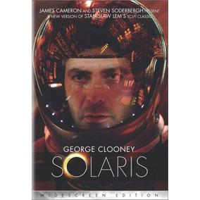 Solaris Pelicula Seminueva Envio Gratis Hwo