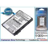 Bateria Pila Dell Aero Mini 3 3i 3ix Mini 3t1 V01b V02b