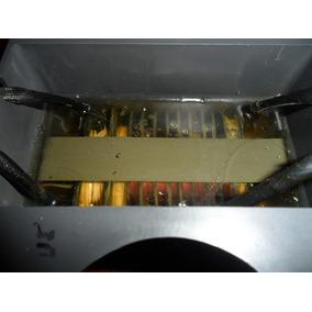 Resina Epoxica Para Encapsulado Eléctrico Y Electrónico