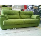 Sofa Modelo Dayna, Somos Fabricantes!!! 100% Garantizado!!!
