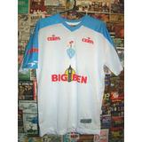 Camiseta Paysandu 2004 - Talle M