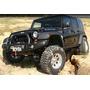 Suspensión 2 Pulg Mopar Jeep Wrangler 2 Ptas Lift Jk