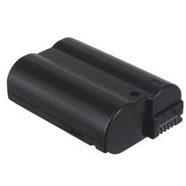 Batería Para Nikon En-el15, D7000, D800, 1400mah - Once