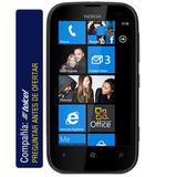 Nokia Lumia 510 Windows Cám 5 Mpx Sms Gps Wifi Social Media