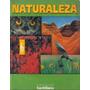 Naturaleza 6ª Enseñanza Básica / 2001