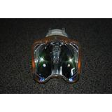 Lampara Sony Proyector Vpl-ex7 Vpl-ex70 Vpl-tx7 Lmp-e191