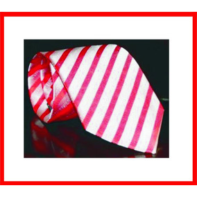 Corbatas Jacquard Lisas Y Rayadas Elegantes Y Modernas