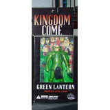 Sgg Green Lantern Kingdom Come Dc Direct C-9 Maa