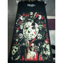 Camiseta Jason Sexta-feira 13 Friday 13th Terror Horror