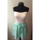 Falda Para Mujer Lindos Diseños