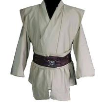 Disfraz Estilo Jedi Para Niños