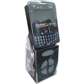 Rockolas Black Berry Ipod Mp3 Nuevos Diseños!!!!!