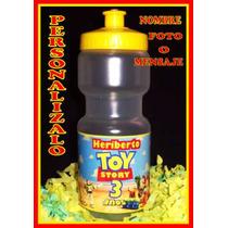 40 Cilindros Personalizado Bolo / Dulcero P/ Fiesta Infantil