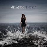 Melanie C The Sea Ed. Uk ( Spice Girls )