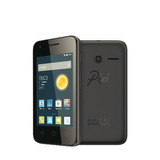 Celular Alcatel One Touch Pixi 3 Android, Pantalla 4
