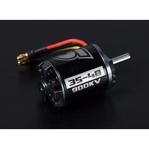 Motor Ntm Prop Drive 35-48 Series 900kv / 815w
