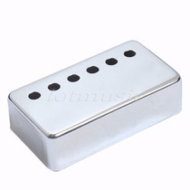 Capa P/ Captador Humbucker 50mm