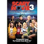 Scary Movie 3 No Hay Dos Sin 3 Zona 1 Y 4 Dvd Original Nueva