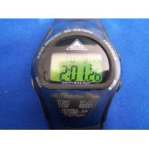 Reloj De Pulsera Timex Triathlon