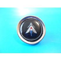 Emblema Cofre Rambler Hornet American Rally Amc Clasico