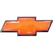 Emblema Camioneta Led Luminoso Chevrolet Dodge Ford Nuevo Pr
