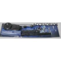 Antena Electrica Para Auto Automatica