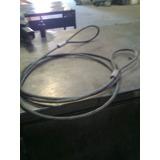 Se Vende Eslinga De Carga Mod 11 Boa 1/2 6x25 Cable Acero