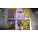 Libros Infantiles Ed. Alfaguara, Antofagasta