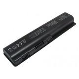 Bateria Compatible Compaq Presario Cq40-300la Cq40-302la