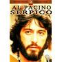 Dvd Serpico Al Pacino Nuevo Envio Inmediato 100% Original