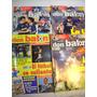 Universidad De Chile Revista Don Balon 1998 (4)